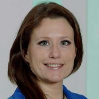 Camilla Rova