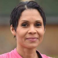 Maria Akraka
