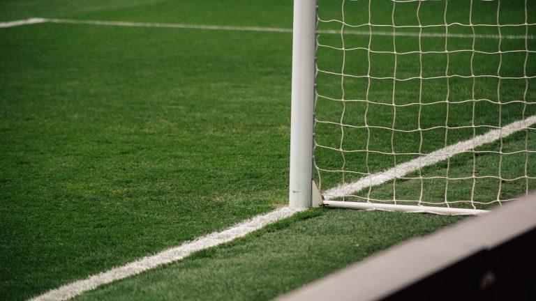Fysträning för fotbollsspelare